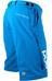 POC Trail Vent Shorts Boron Blue